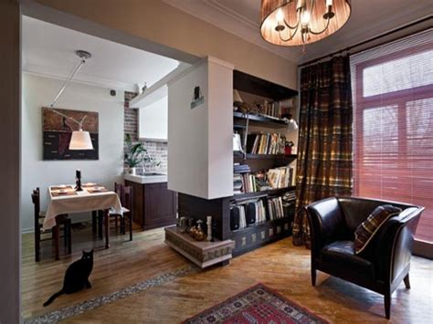 cool apartment ideas cool apartment cool small apartment design ideas ikea studio apartment ideas interior designs