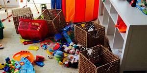 Ordnung Im Kinderzimmer : die top 11 ideen f r mehr ordnung im kinderzimmer ~ Lizthompson.info Haus und Dekorationen