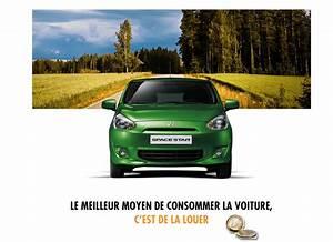 Meilleur Site Pour Vendre Sa Voiture : comment louer sa voiture louer sa voiture un particulier le blog de vivacar comment louer sa ~ Gottalentnigeria.com Avis de Voitures