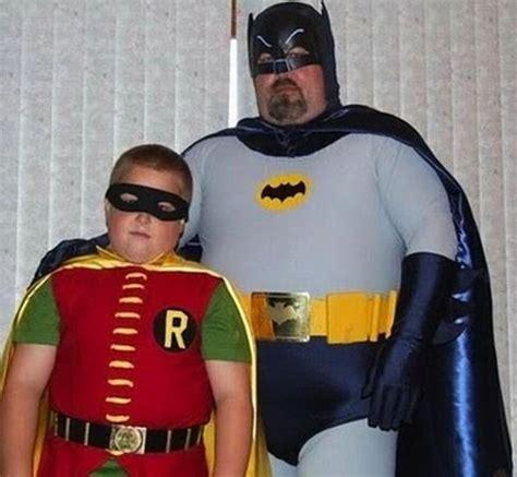 Batman The Dark Knight Rises Funnies (13 Pics