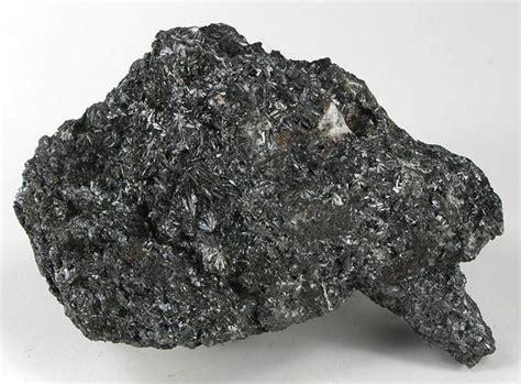 pyrolusite simple english wikipedia   encyclopedia