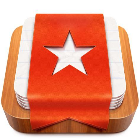 mac icons list images iphone emoji emoticons apple