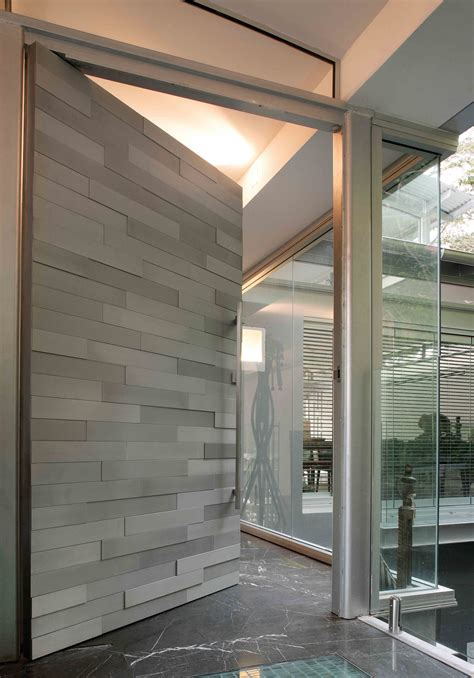 50 Modern Front Door Designs. Natuzzi Leather Recliner. King Head Board. Curved Desk. Rustic Wooden Ladder. Dining Room Decoration. Contemporary Lamp Shades. Pendant Light Conversion Kit. Work Sheds