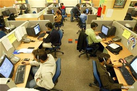 tech mahindra help desk number pricing worries cloud outlook for india 39 s it industry news18