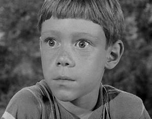 The Twilight Zone | Aldy's Nerd Blog