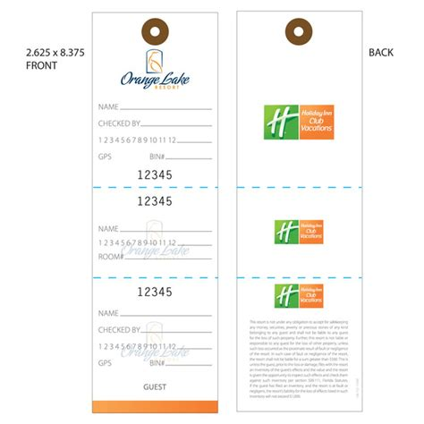 Airline Luggage Tag Template Images Template Design Ideas Airline Luggage Tag Template Gallery Template Design Ideas