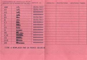 Formation 7h 125 : permis a1 valide ou pas questions sur le permis a a1 b g n ral 125cm3 forum ~ Medecine-chirurgie-esthetiques.com Avis de Voitures