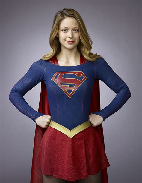 supergirl     shadow   famous cousin