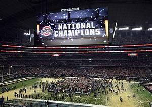 Alabama National Championship Wallpaper 2015 - WallpaperSafari