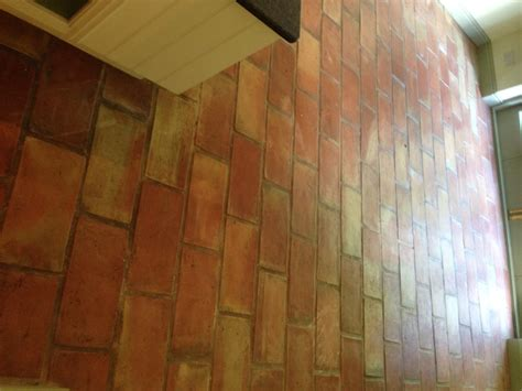 tile sealing cleaning and polishing tips for