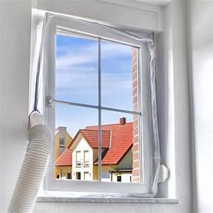 Klimaanlage Schlauch Fenster : klimaanlage abluft fenster klimaanlage und heizung zu hause ~ Watch28wear.com Haus und Dekorationen