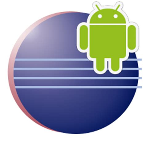 android eclipse how to install android plugin for eclipse android root