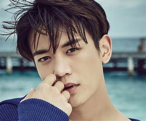 Minho Talks About Melania Trump, Fellow SHINee Members ...