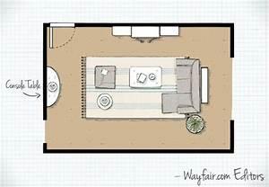 24 best furniture placement images on pinterest living for Living room furniture layout worksheet