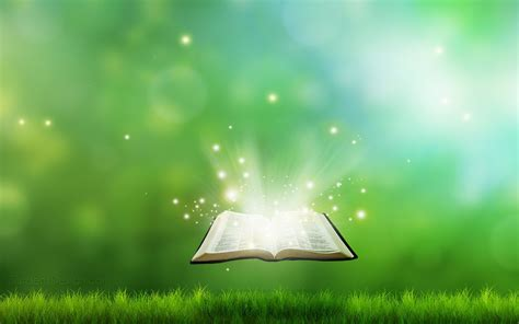 books background 183 free stunning high resolution