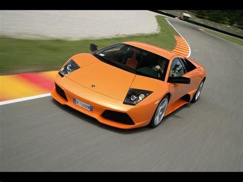 Lamborghini Murcielago Hd Wallpapers by Cars Hd Wallpapers Lamborghini Murcielago Lp640