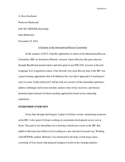 How to write a case report abstract thesis statement paragraph essay marketing homework assignment steps for critical-thinking skill development steps for critical-thinking skill development