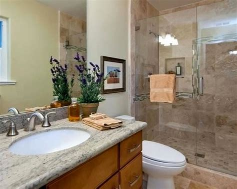 amazing  bathroom layout portrait home sweet home