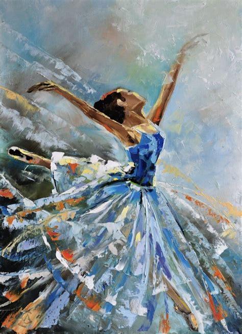 pin  frida  paintings ballet painting buy oil