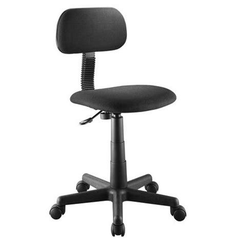 fabric task chair walmart mainstays fabric task chair walmart canada