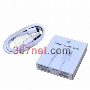 Iphone 5 Original : iphone 5 data cable iphone 5 original housing accessories ~ Jslefanu.com Haus und Dekorationen