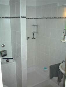 Dusche Gemauert Offen : gemauerte dusche ohne t r abfluss reinigen mit hochdruckreiniger ~ Eleganceandgraceweddings.com Haus und Dekorationen