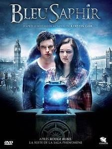 Film Mon Roi Streaming : affiche du film bleu saphir affiche 1 sur 1 allocin ~ Melissatoandfro.com Idées de Décoration