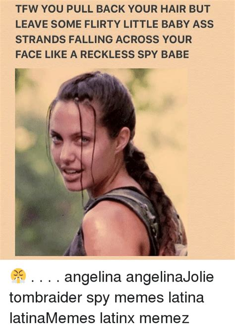 Voyeur Meme - voyeur meme 28 images spy by snkieche meme center that spy is a spy by croatiandude987 meme
