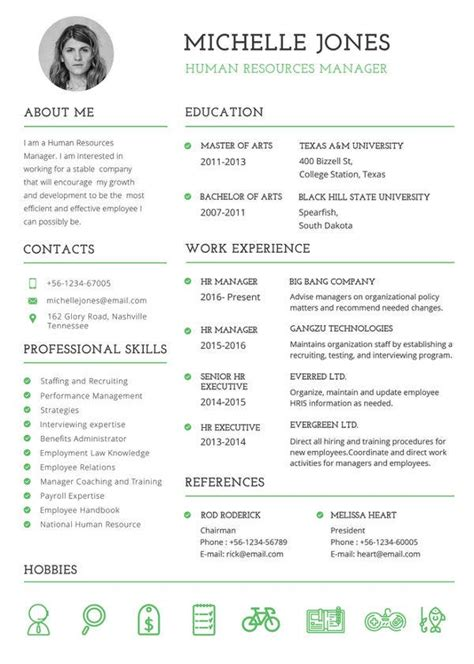professional fresher resume templates  word