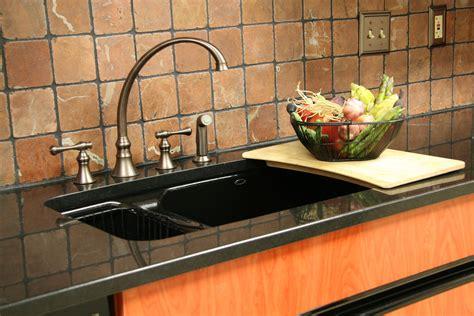 kitchen sink styles pictures kitchen sink styles and unique kitchen design sink home