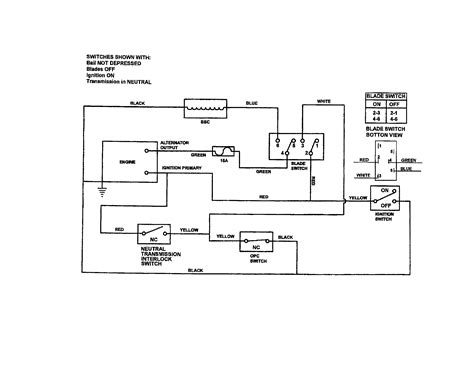 mercial refrigeration wiring diagrams pdf wiring diagram