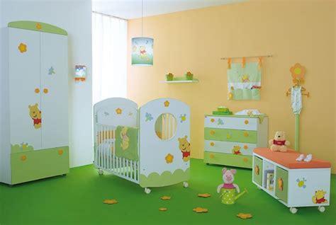 Kinderzimmer Gestalten Winnie Pooh by 31 Best Baby Room Wallpaper Design Inspirationc 2017