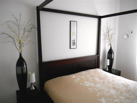 chambre japonais chambre japonais 10 photos nathalieartistepeintre