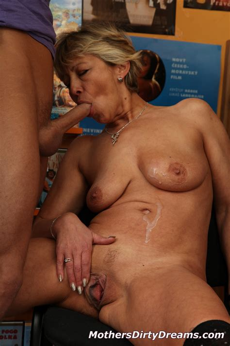 old mom sex image 98785