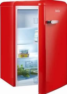 Kühlschrank 55 Cm : amica k hlschrank ks 15614 s 86 cm hoch 55 cm breit a 86 cm hoch online kaufen otto ~ Eleganceandgraceweddings.com Haus und Dekorationen