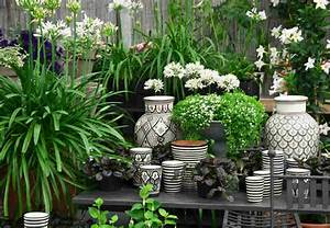 Bilder Und Dekoration Shop : sommer dekoration ideen und tipps f r die warme jahreszeit wohnungs ~ Bigdaddyawards.com Haus und Dekorationen
