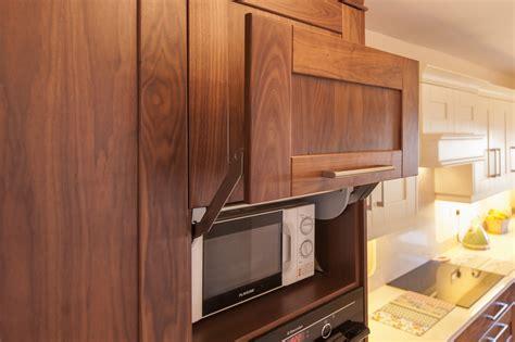 kitchens ireland kitchen direct ireland dublin cork galway