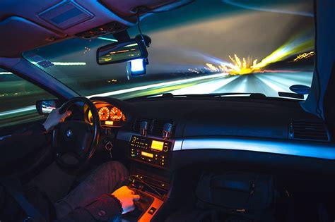 wie schnell darf ein lkw fahren wie schnell darf mit autogas fahren
