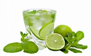 How You Can Benefit From Natural Lime Juice - 3 Benefits Of