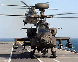 The US Army Air Corp fleet   Army Air Corps Apache And RAF ...