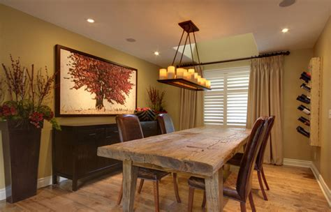 dining room paint ideas for your homes home design lover