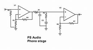 Astatic Phono Cartridge Wiring Diagram