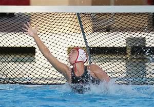 USA Water Polo Wins Fourth-Straight FINA World League ...