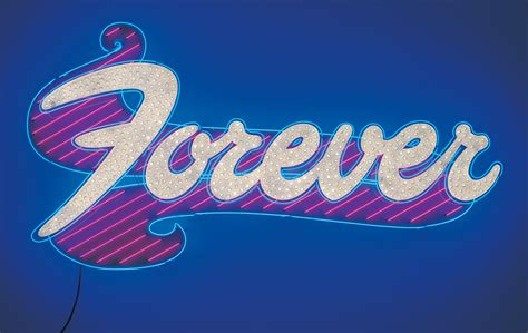 Be Mine Forever  Best Wallpaper Hd