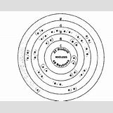 Rubidium Atomic Clock | 326 x 258 jpeg 39kB