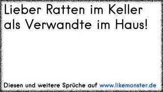 ratten im keller nicht alle ratten leben in der kanalysation tolle spr 252 che und zitate auf www likemonster de