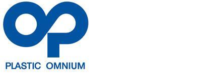 plastic omnium auto ext 233 rieur gpa plasturgie automobile