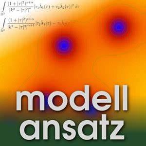 Netzwerke Berechnen : kit fakult t f r mathematik der modellansatz modell007 ad hoc netzwerke ~ Themetempest.com Abrechnung