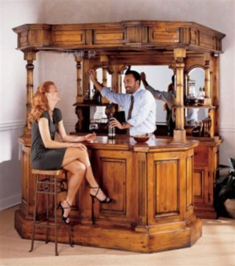 small country bathroom designs how to set up a bar at home
