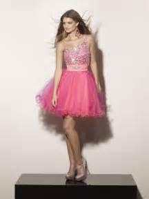 cheap bridesmaid dresses 30 fashion fok beautiful prom dresses prom cheap dress prom gowns collection 2013